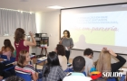 Workshop Sistema Anglo de Ensino