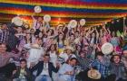 10º Festival de Quadrilhas Sólido