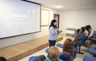1ª Reunião de Pais 2020 - 6º ano Fundamental